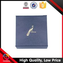 Preferential Price Custom Print Note Card Boxes