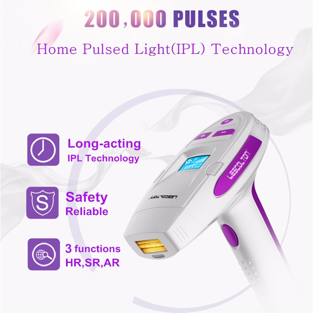 2017 Hot China low price home use soft light professional salon equipment permanently diode laser hair removal portable germany