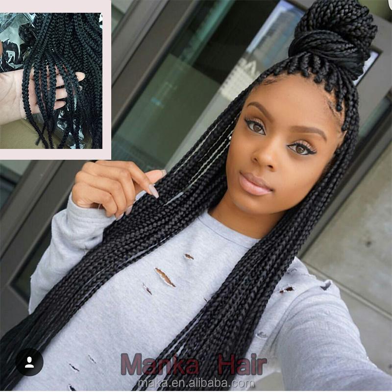 List manufacturers of box braids buy box braids get discount on havana mambo twist crochet braid hair extensions afro kinky synthetic braiding hair jumbo crochet box braids pmusecretfo Gallery