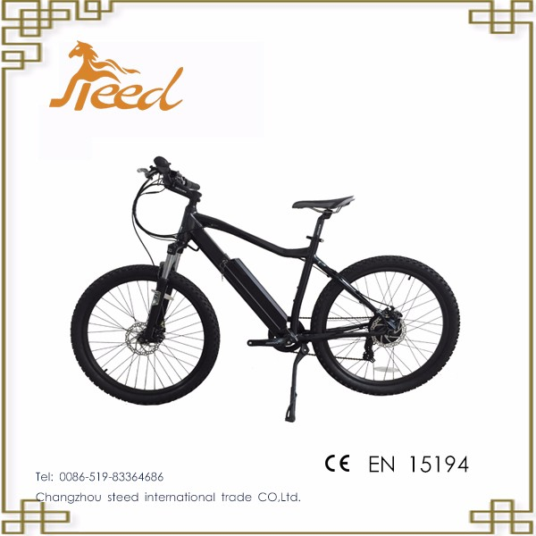 36V dirt e cycle chinese electric bike price for adults
