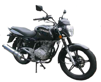 Motorcycle, motorbike, bike 125cc, 150cc, 200cc, 250cc LEADER