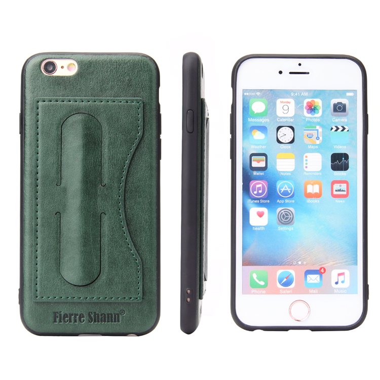 Phone case For iPhone 6 Leather Case,Mobile Phone Accessories