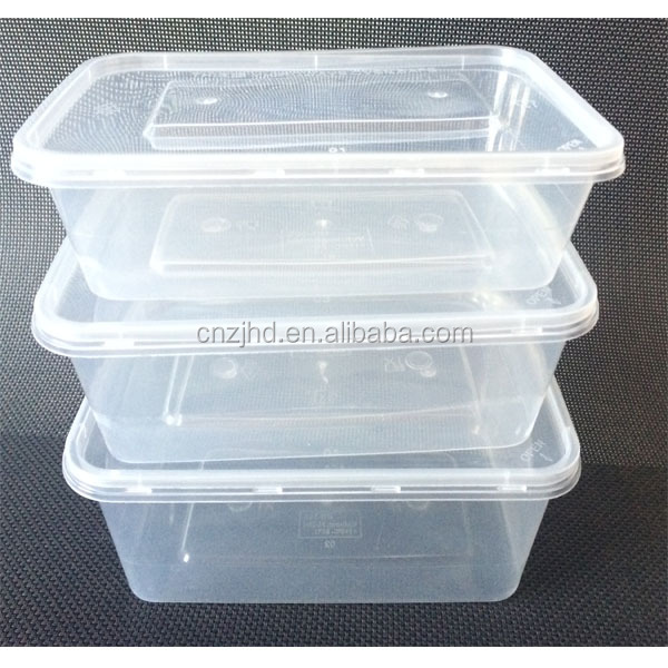 cheapest plastic food storage container