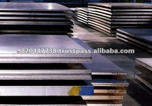 Inconel 718 UNS No 7718 Sheet