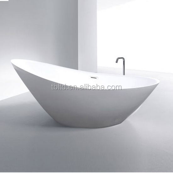 modern baby massage bathtub for Europe market passed ISO9001and CE