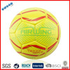 Different sizes soccer balls in bulk cheap