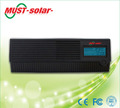 MUST Solar-12v 220v/230v Standby ups 1000va for home use