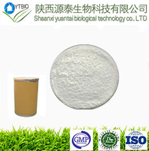 High Purity 99% Pharmaceutical Raw Material Sulbutiamine powder//cas 3286-46-2