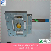 turning milling anodizing non standard automatic turn off light sensor switch