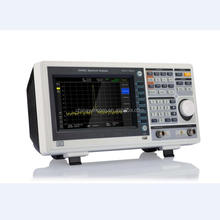 Best Selling Optical Used spectrum analyzer