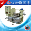Hot selling cooking oil making machine with factory price