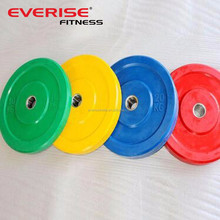 Factory Supply Gym excel weight plates