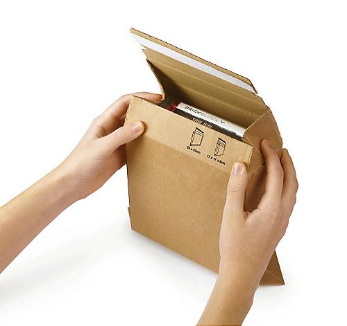 Carton Envelope2.png