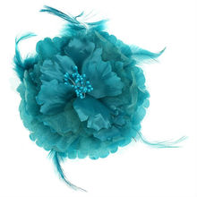 western bridal hair accessories wholesale