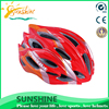 specially produce safety helmets youth bike helmets