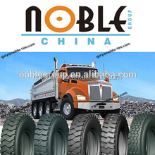 mini tractor truck tire 12.00R20 dot tires