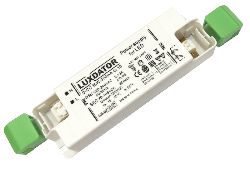 isolated led driver G-10 3.jpg
