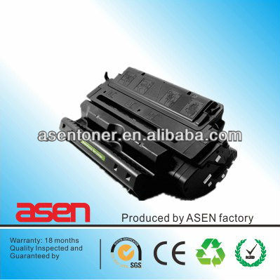 China Second hand Laser Cartridges C4182X Wholesaler for HP