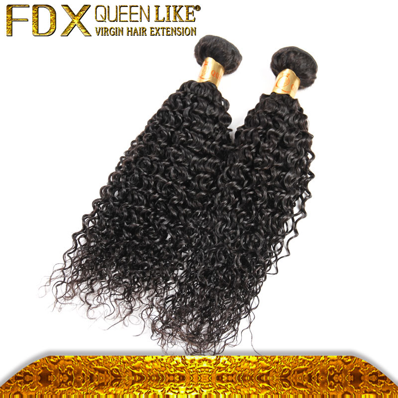 Queenlike Accessories Of Wigs Hair Products
