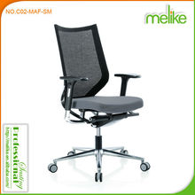 2012 the best selling products made in China C02-MAF-SM