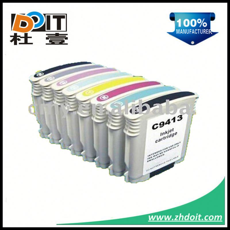 high profit margin products compatible for HP Photosmart Pro B9180 ink cartridge with ARC chip