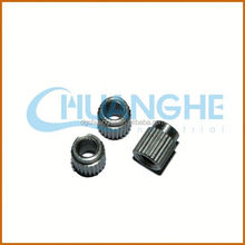 china supplier ball screw nut mounting