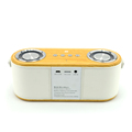 Quality Portable Super Bass HIFI sound box bluetooth with Line In input