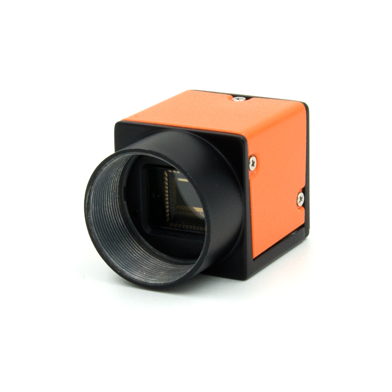 Mars1300-210UM Plug and play 1.3 Megapixels 210 Fps USB Camera