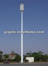 wifi celluar phone point-to-point communication equipments mobile telecommunication antenna tower
