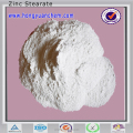 Bulk supply Zinc stearate CAS NO 557-05-1used as PVC powder composite stabilizer
