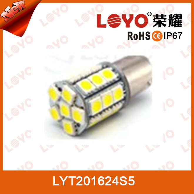 top sale auto led 1156,p21w car led,LED LAMP BA15S auto led 1156