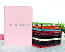 For Samsung Galaxy Note 10.1 N8000 Case, Tablet N8000 Folio Case