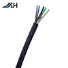 /product-detail/vde-standard-h05rr-f-h05rn-f-h07rn-f-flexible-rubber-cable-60670389344.html
