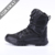 CQB.SWAT Combat Boots Sports Training Shoes Male Boots