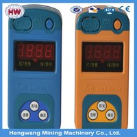 JCB4 methane detection alarming device/sensors combustible gas/gas leakage inspection device