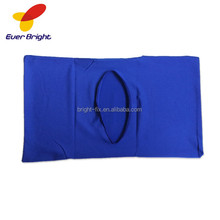 Stretchable Fabric Book CoverA3 A4 Size Book Cover,Favorable Price Fabric Book Cover,Hot Selling Protective Book Cover