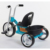 mini kids tricycle with 3 wheels/mini trike for children/cheap trikes