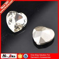 Over 800 partner factories Wholesale New rhinestone diamond