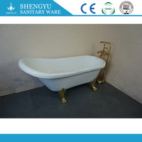 Buy Hot sale plastic baby bath tub with stand in China on Alibaba.com