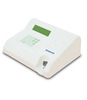 BIOBASE China RS232 Standard Interface Auto Urine Analyzer UA-200 Clinical Medical Analytical Instruments