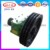 Manufacturer variable coupling gear box price