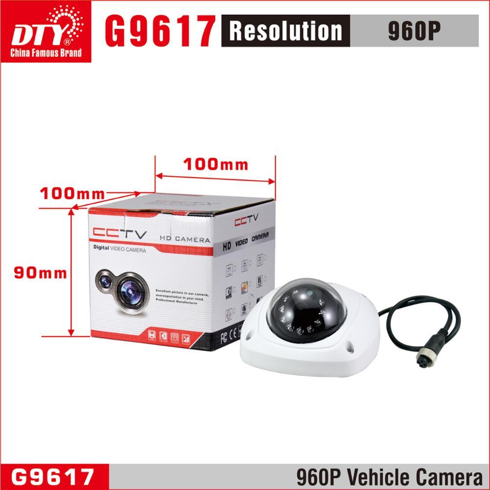 G9617()5.jpg