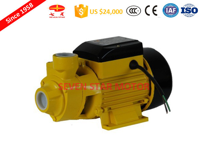 58 years factory water pump motor price list buy water for Water motor pump price