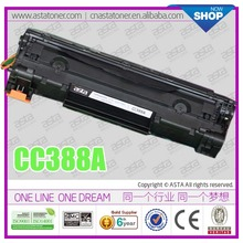ASTA compatible for hp laserjet p1007 cartridge price high quality for hp laserjet p1007 cartridge price from ASTA