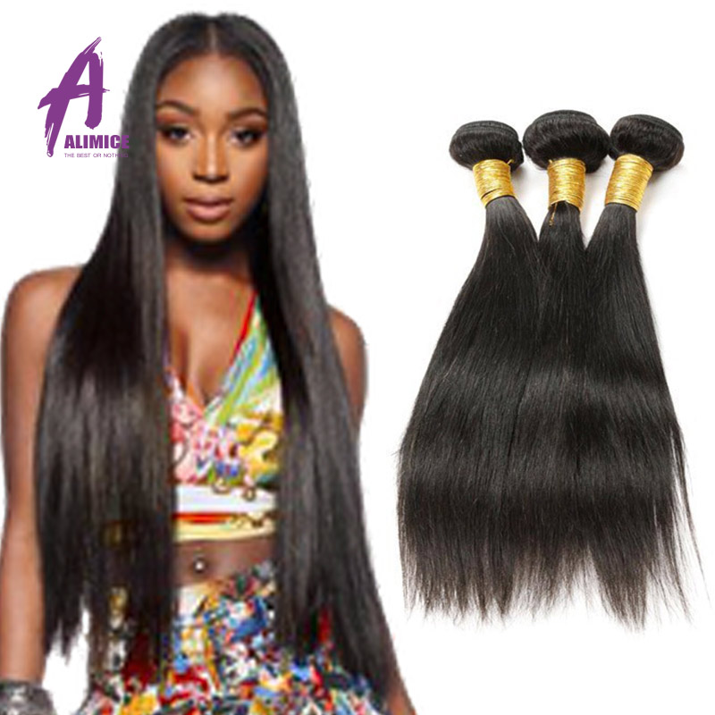 Remy Hair 100 Human Hair Extension,Wholesale Price Virgin Brazilian Hair Weave,Prices For Brazilian Hair