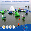 Water Park Funny High Quality Inflatable