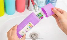 toothbrush and toothpaste travel case toothbrush case plastic toothbrush case