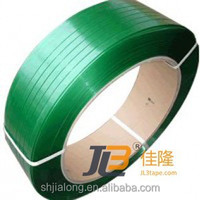 JLP-25010 PET Packing Strap low price pet high strength plastic packing strap