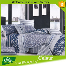 European style beautiful bedsheets