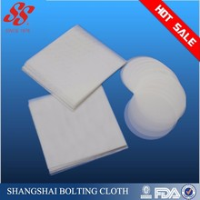 plastic filter polyester screen mesh